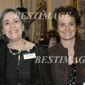 Meurtre d'Hélène Pastor : Sa fille Sylvia, dévastée, parle enfin