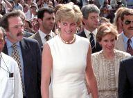 Lady Diana enceinte à sa mort ? Le médecin-légiste se confie sur son autopsie