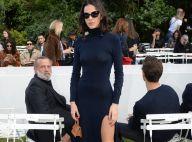 Fashion Week : Emily Ratajkowski et Bruna Marquezine, divines pour Jacquemus