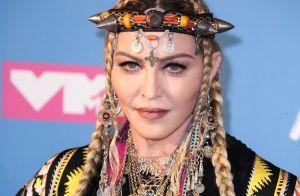 Madonna : Cette somme ridicule qu'elle paye pour un palais à Lisbonne