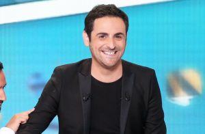 Camille Combal sur le clash entre TF1 et Cyril Hanouna :