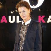 Carole Gaessler et Karolina Kurkova réunies pour un bel anniversaire