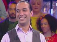Hervé (N'oubliez pas les paroles) gagnant : Ce qu'il compte faire de ses gains