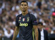 Cristiano Ronaldo accusé de viol : Malgré son démenti, l'enquête est réouverte