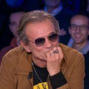 """Philippe Manoeuvre : M6 """"consternée"""" par Soan... Révélations"""