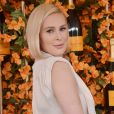 "Rumer Willis à la 9ème édition du ""Veuve Clicquot Polo Classic"" au Will Roger State Historic Park à Los Angeles, le 6 octobre 2018."