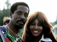 Tina Turner raconte son calvaire avec Ike, des coups à sa tentative de suicide