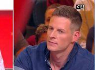 Matthieu Delormeau et Vincent Lagaf' règlent leurs comptes en direct