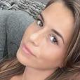 Meggy Pinte évincée, elle ne participera pas au concours Miss Nord-Pas-de-Calais 2018.