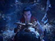 Aladdin au cinéma : Le héros, canon, se dévoile dans les 1res images du film !