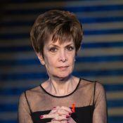 Catherine Laborde malade : Un ancien collègue de TF1 lui adresse son soutien