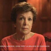 Catherine Laborde malade : Ces tremblements qu'elle ne peut plus cacher
