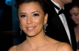 Eva Longoria, Tyra Banks, Natalie Portman et les autres sortent le grand jeu pour Barack Obama...