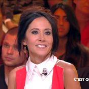 """Fabienne Carat très demandée : Va-t-elle tourner la page """"Plus belle la vie"""" ?"""