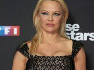 EXCLU – Pamela Anderson blessée dans DALS 9 : La vérité sur les rumeurs