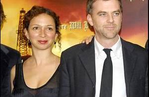 Paul Thomas Anderson, le réalisateur de Magnolia... attend un deuxième enfant !