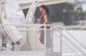 Meghan Markle enceinte : Sa robe à 99 euros embrase la toile
