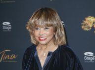 """Tina Turner et le suicide de son fils: """"Je ne sais pas ce qui l'a poussé à bout"""""""