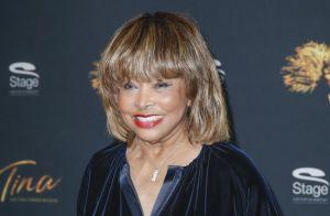 Tina Turner et le suicide de son fils: