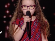 "Emma (The Voice Kids 5), ses parents face à sa maladie : ""Il y a urgence..."""