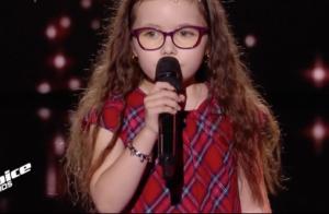 Emma (The Voice Kids 5), ses parents face à sa maladie :