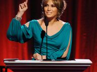 Jennifer Lopez se confie : sa fille a été hospitalisée, quand elle avait trois semaines...
