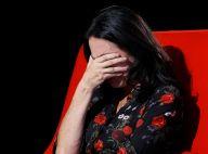 """Lio kidnappée par son père à 3 ans : """"Ma mère a été déchue de ses droits..."""""""