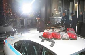 Heath Ledger : une mort accidentelle selon la police new yorkaise