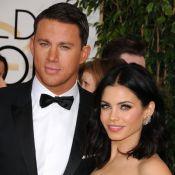 Channing Tatum et Jenna Dewan, le divorce : Vers du sang et des larmes ?