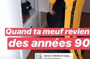 Hugo Clément se moque de sa