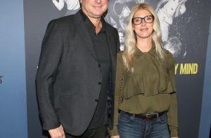 Bob Saget remarié : Le papa de