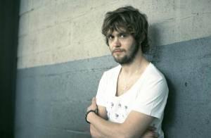 Kristov, de la Nouvelle Star, est de retour... en concert à Paris !