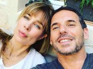 Jeremy Banster (Un si grand soleil) en couple avec une comédienne de la série
