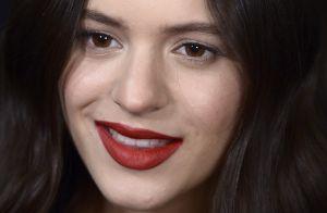 Monica Cruz : La petite soeur de Penélope Cruz, sublime pour Yves Saint Laurent