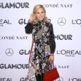 Tory Burch - Soirée des 2018 Glamour Women Of the Year Awards: Women Rise aux studios Spring à New York City, le 12 novembre 2018.
