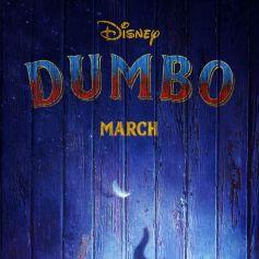 "Bande-annonce de ""Dumbo"" de Tim Burton, attendu le 19 mars 2019."