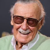 Mort de Stan Lee : Robert Downey Jr, Hugh Jackman... Les super-héros bouleversés