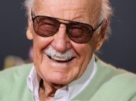 Mort de Stan Lee : Robert Downey Jr, Hugh Jackman... Les super-héros bouleversés