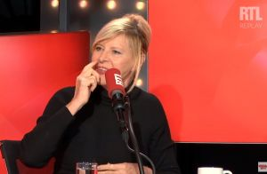 NRJ Music Awards : Chantal Ladesou s'explique après sa bourde !