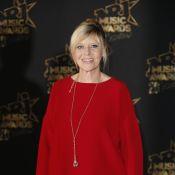 NRJ Music Awards : Chantal Ladesou s'explique après sa bourde !