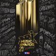 NRJ Music Awards 2018, le 10 novembre 2018 sur TF1