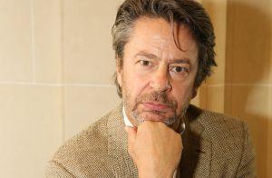 Thibault de Montalembert (Dix pour cent): Cette star internationale qu'il double