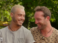L'amour est dans le pré 2018 : Thomas amoureux de Mehdi, Jacques en couple
