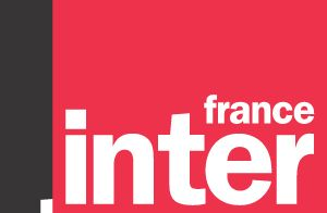 Audiences radio : France Inter menace RTL, Europe 1 s'effondre malgré Nikos