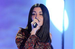 Jenifer et l'héritage familial des Bartoli : Nouveau coup dur pour la chanteuse