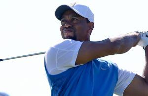 Tiger Woods : Son ex-maîtresse se prostitue pour de la drogue