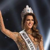 Miss France, Iris Mittenaere : Son astuce infaillible pour connaître la gagnante