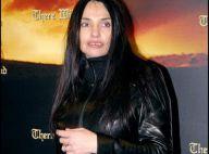 Béatrice Dalle : son mari est resté en prison ce week-end...