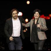 Liane Foly dévoile le surnom, peu flatteur, qu'elle donne à André Manoukian