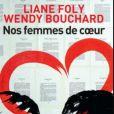 Nos femmes de coeur (Grasset)